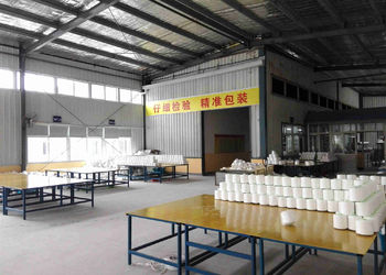 Wuhan Hongmeiyuan Import And Export Co.,Ltd
